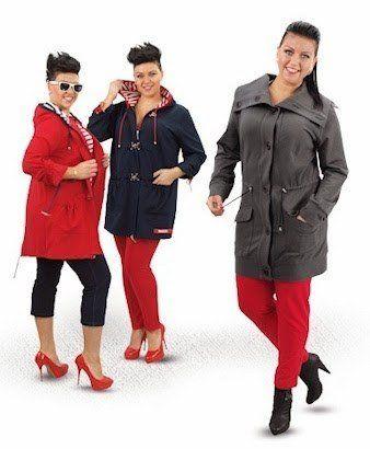 Kolekcja Moreen XXL ubrania dla puszystych (14).jpg